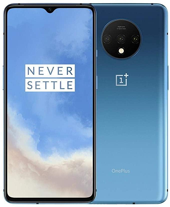 Best smartphone 2020 OnePlus 7T