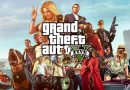 GTA V is free on Pc Right Now: Limited time Hurry UP!!! [EXPIRED!]