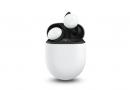 Google Pixel Buds : Buying  a new Earpod