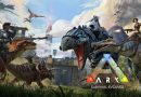 ARK: Survival Evolved Is Free on the Epic Games Store Till June 18