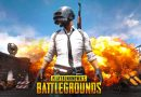 PUBG Mobile Tips and Tricks: Changing these settings will make a difference