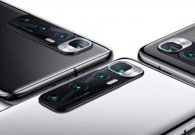 Xiaomi Mi 10 Ultra, Best phone in the World: release date, price and specs