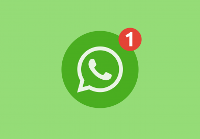WhatsApp Tips: No one will know whether you have read WhatsApp message or not