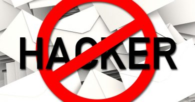 Has your email account been hacked? Find out with just two easy steps