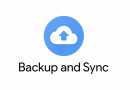Google changes backup solution in Android