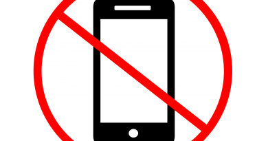 Mobiles brought from aboard: you can't use a SIM card if you don't register within two months?