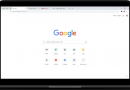 To protect yourself from hackers, upgrade your browser immediately, Google